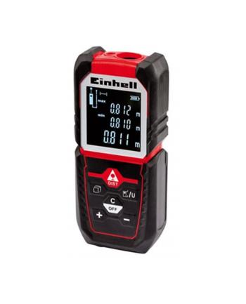 Dalmierz laserowy EINHELL TC-LD 50 2270080 (50 m)