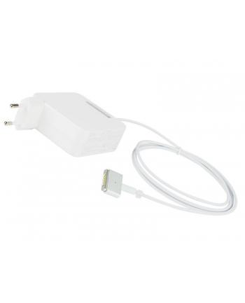 Zasilacz sieciowy BLOW magse 2 42-352# do notebooka (16 5 V; 3 6 A; 60W )