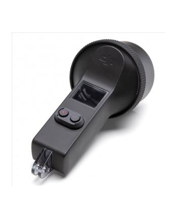 Etui wodoszczelne do kamery DJI Osmo Pocket CPOS0000000601