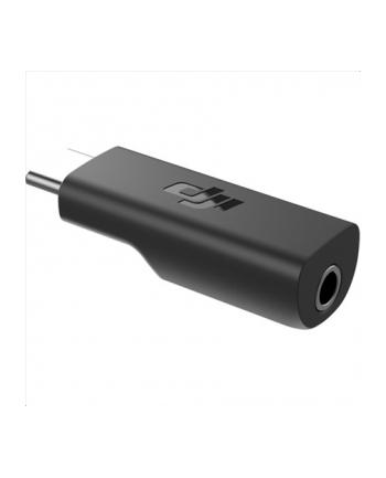 Adapter do kamer Osmo DJI Osmo Pocket Part 8 CPOS0000001001