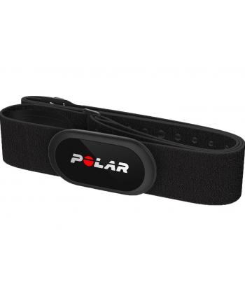 Czujnik tętna Polar H10+ HR Sensor 92075964