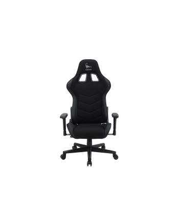 Fotel gamingowy GEMBIRD GC-SCORPION-06 (kolor czarny)