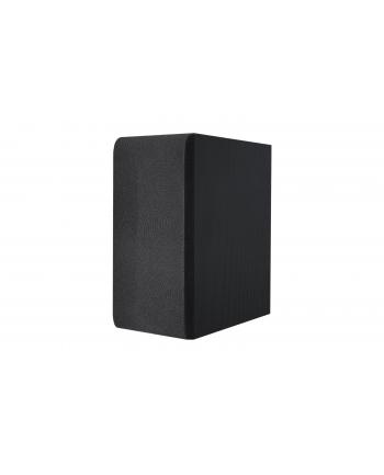 Soundbar LG SL4Y (kolor czarny)