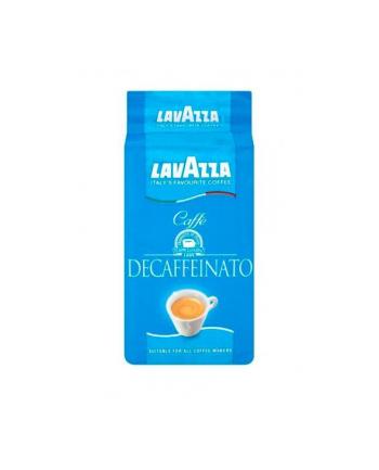 Kawa mielona 250 g Lavazza 40% Arabica  60% Arabica