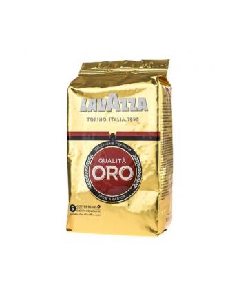 Kawa ziarnista 1kg Lavazza 100% Arabica