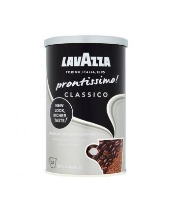 Kawa rozpuszczalna 95 g Lavazza 100% Arabica