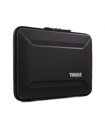 Etui do Macbooka Thule Gauntlet 40 3203971 (13 ; kolor czarny)