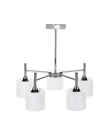 Lampa wisząca Activejet AJE-MIRA 5P E27 5x40W