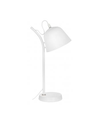 Lampka biurkowa Activejet AJE-POLLI White AJE-POLLI White