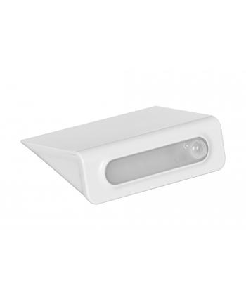 Lampka dekoracyjna LED Activejet AJE-SOHO
