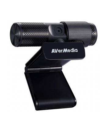 Kamera internetowa AVerMedia PW313 40AAPW313ASF WEBCAM