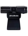 Kamera internetowa AVerMedia PW313 40AAPW313ASF WEBCAM - nr 26