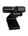 Kamera internetowa AVerMedia PW313 40AAPW313ASF WEBCAM - nr 2