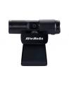 Kamera internetowa AVerMedia PW313 40AAPW313ASF WEBCAM - nr 40
