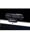 Kamera internetowa AVerMedia PW313 40AAPW313ASF WEBCAM - nr 8