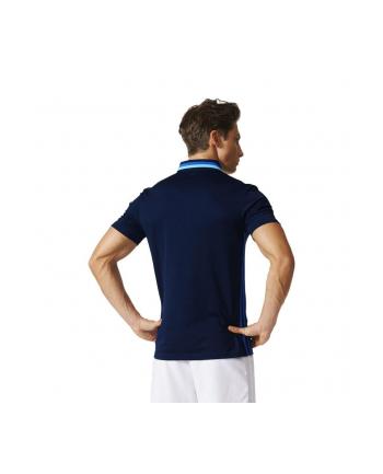 Koszulka piłkarska Adidas adidas Condivo 16 (męskie; M; kolor granatowy)