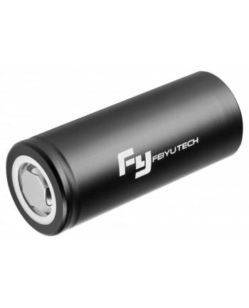 FeiyuTech ICR 26650 do gimbali SPG 2 i serii G6