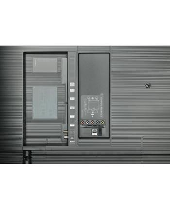 samsung electronics polska Telewizor 55  4K Samsung UE55RU7172 (4K 3840x2160; SmartTV; DVB-C  DVB-S2  DVB-T2)