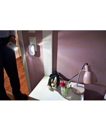Lampka awaryjna LED Brennenstuhl SLA16