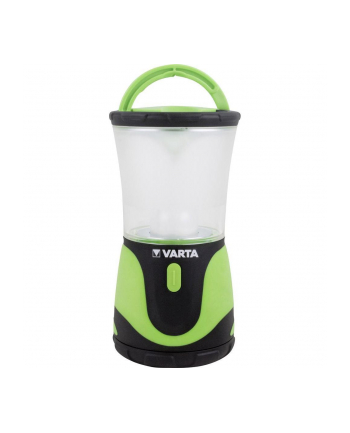 Lampa kempingowa VARTA Outdoor Sports Lantern 3W LED 3D