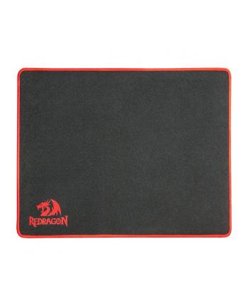 Podkładka pod mysz dla graczy Redragon ARCHELON L 400x300 mm