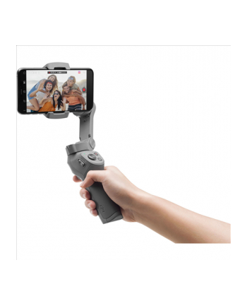 Gimbal DJI Osmo Mobile 3 CPOS0000004001