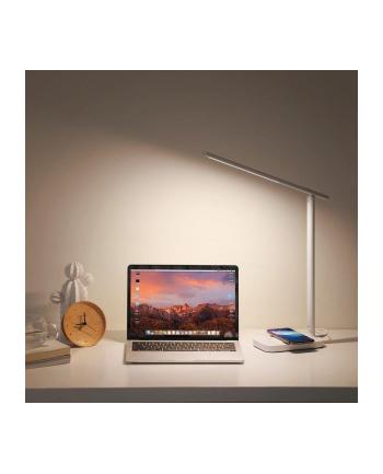 Lampka biurowa z ładowarką Baseus ACLT-B02 (1 5m; Biały ciepły)