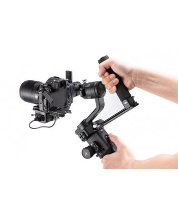 DJI Ronin-S Part 25 Switch Grip Dual