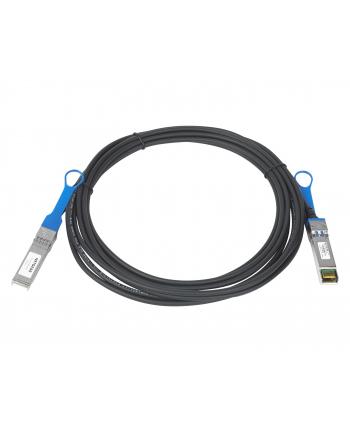 Kabel SFP+ (DAC) NETGEAR AXC7610-10000S