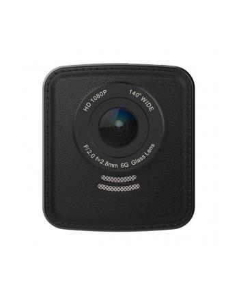 Wideorejestrator samochodowy SmartGPS DVR1100L WIFI