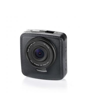 Wideorejestrator samochodowy SmartGPS DVR1300L GPS Antyradar