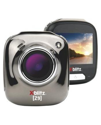 Wideorejestrator Xblitz Z9