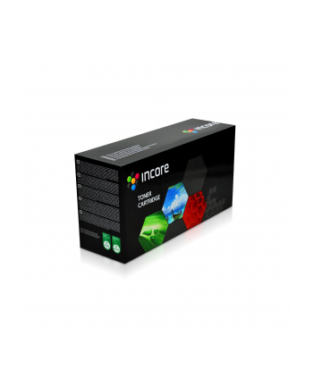 Toner INCORE do HP 44A (CF244A) Black 1000 str.