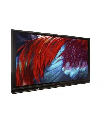 Monitor interaktywny Promethean ActivPanel 65'' 4K  Nickel (AP7)
