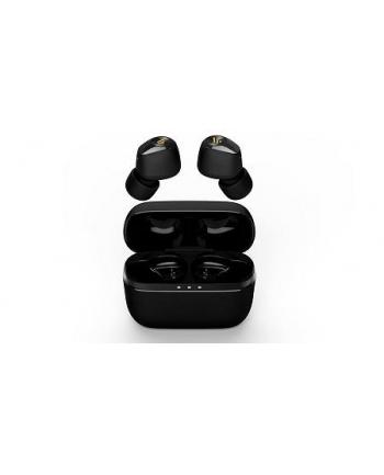Słuchawki z mikrofonem Edifier TWS2 black