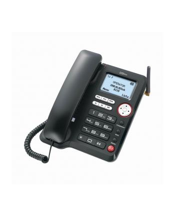 Telefon MaxCom MM 29D