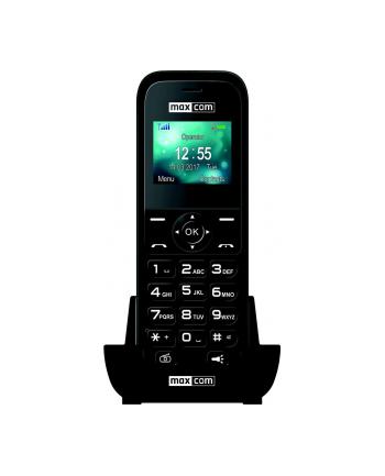 Telefon MaxCom MM 36D