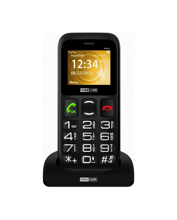 Telefon MaxCom MM 426BB