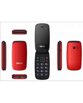 Telefon MaxCom MM 817
