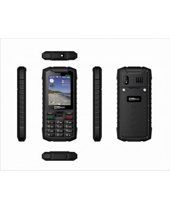 Telefon MaxCom MM 916 Strong 3G