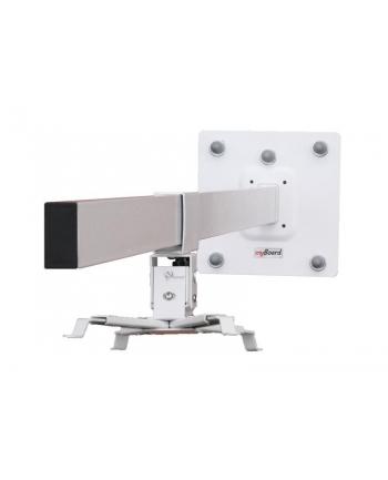 Inni producenci Uchwyt ścienny BW120S do projektorów typu short throw