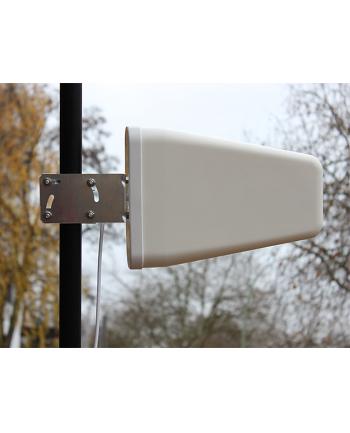 Antena Delock GSM/UMTS/LTE 8-9 dBi kabel 3m zewnętrzna