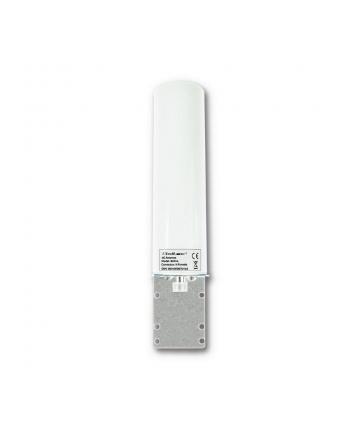 Antena 4G LTE Qoltec dookólna | 30dBi | wewnętrzno-zewnętrzna