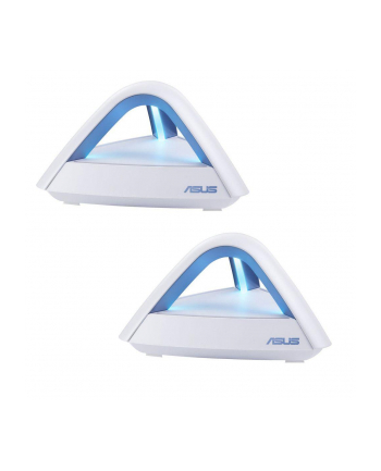 Access Point Asus Lyra Trio AC1750 Dual-band Mesh 2-pack