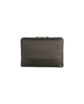 HAMA POLSKA Etui do notebooka Hama 15.6'' oliwkowe