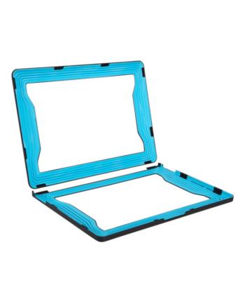Etui do MacBooka Pro Thule Vectros 13'' czarne
