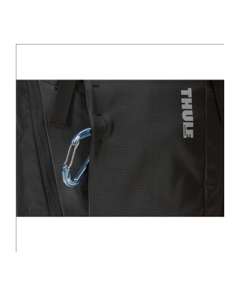 Torba do notebooka Thule EnRoute 14'' czarna 20L