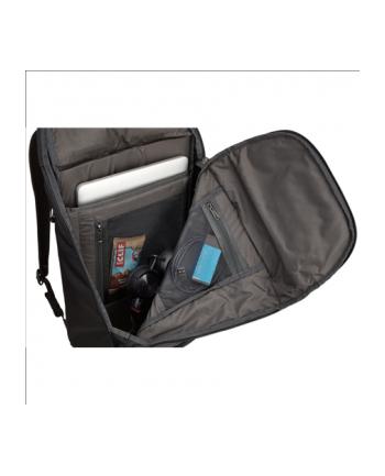Torba do notebooka Thule EnRoute 14'' czarna 20L