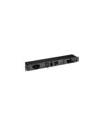 Kable Eaton 10A FR / DIN kable zasilające do HotSwap MBP CBLMBP10EU