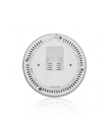 zyxel Przełącznik zarządzalny GS1920-24HPv2 & Punkt dostępowy NWA1123-ACv2 Promotional Bundle EU GS192024HPV2-EU0103F